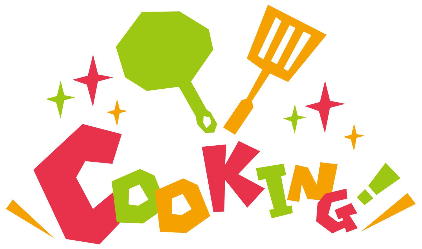 犬の手作りご飯はメリットがいっぱい!手作りご飯の基本や初心者におすすめの食材、レシピも紹介